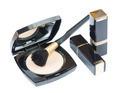 Cosmetic accessories - PhotoDune Item for Sale