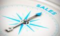Sales - PhotoDune Item for Sale