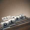 Debt Management - PhotoDune Item for Sale