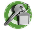 Real Estate - PhotoDune Item for Sale