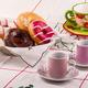 Tasty breakfast - PhotoDune Item for Sale