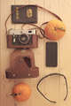 Travel set of things - PhotoDune Item for Sale