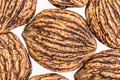 black walnuts abstract - PhotoDune Item for Sale