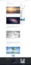 Blog_2.__thumbnail
