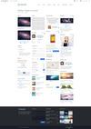 Sidebar_widgets.__thumbnail