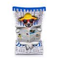 dog beach chair - PhotoDune Item for Sale
