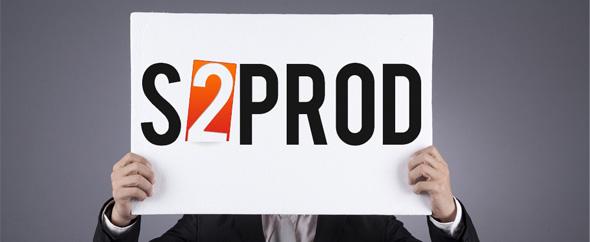 s2prod