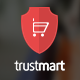 Pts Trustmart - Multiple Prestashop Themes