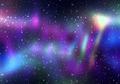 Magic Space Lights - PhotoDune Item for Sale