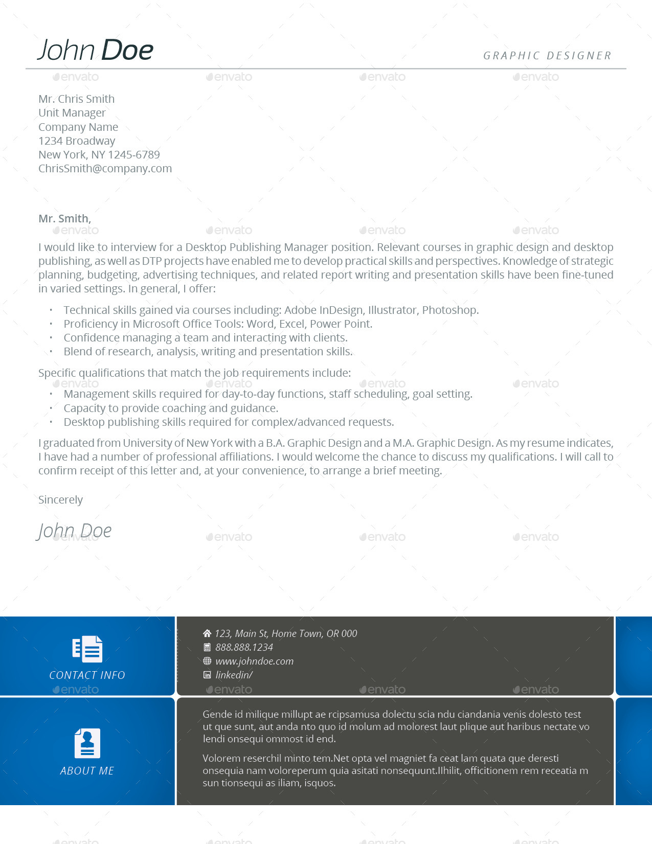 Essay On Mass Media And Privacy Free Updated Resume Templates