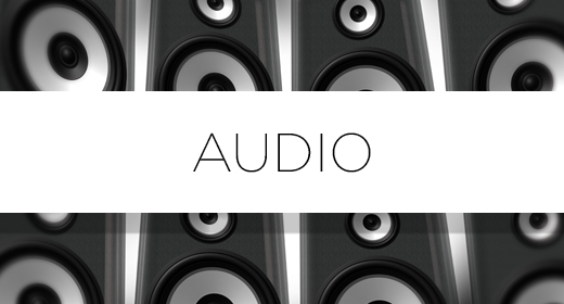 Music | Audio