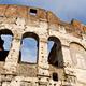 Flavian Amphitheatre - PhotoDune Item for Sale