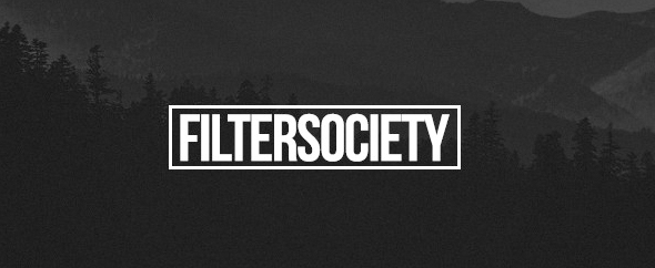 FilterSociety