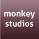 monkey_studios