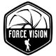 FORCEVISION