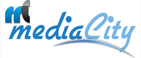 media-city