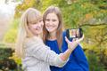 Selfie - PhotoDune Item for Sale