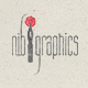 nibgraphics