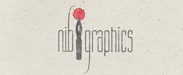 nibgraphics