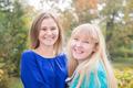 Smiling girls - PhotoDune Item for Sale