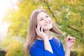 Telephone conversation - PhotoDune Item for Sale
