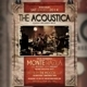 Live Acoustic Flyer / Poster Vol.2 - GraphicRiver Item for Sale