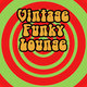 Vintage Funky Lounge - AudioJungle Item for Sale
