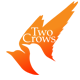 TwoCrows