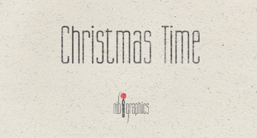 Christmas Facebook Covers, Flyers, Textures and more