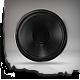 Sound Box - VideoHive Item for Sale