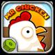 Slot Machine Mr Chicken - Casino HTML5 Game - CodeCanyon Item for Sale