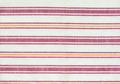Striped fabric - PhotoDune Item for Sale