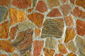 Wall stone - PhotoDune Item for Sale