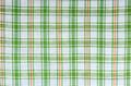 Checkered fabric - PhotoDune Item for Sale