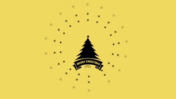 Christmas Phone Promo