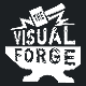 TheVisualForge