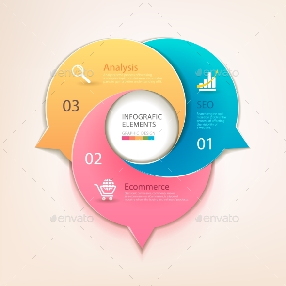 GraphicRiver Colorful Banners 9785248