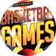 Game On Basketball Sports Flyer - GraphicRiver Item for Sale