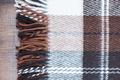 Wool plaid - PhotoDune Item for Sale