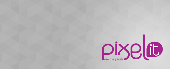 Pixelit_Plus