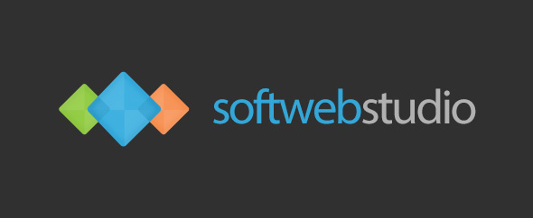 Softwebstudio