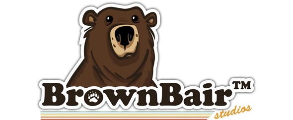 brownbair