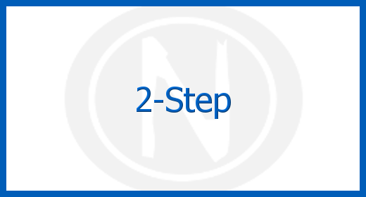 2-Step