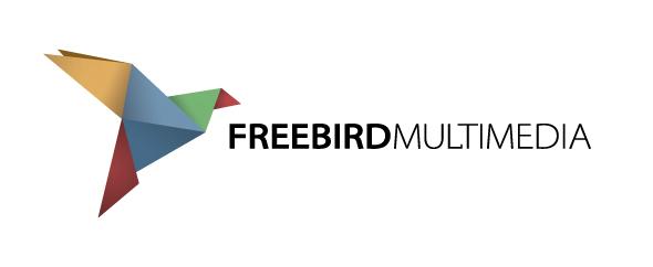 freebirdmultimedia