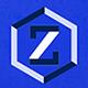 zihaddream