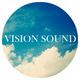 VisionSound