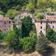 Panoramic view of Brienza. Basilicata. Italy. - PhotoDune Item for Sale