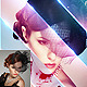 Glossy Artistic Photo Manipulation - GraphicRiver Item for Sale