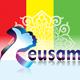 Reusam