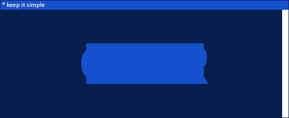 GORofficial